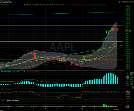 aapl-hourly-081413close